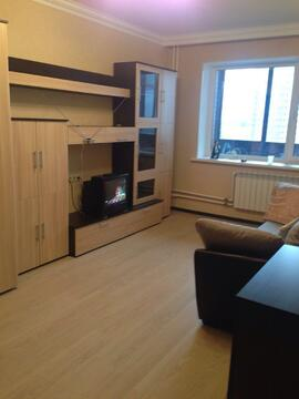 Квартира в Одинцово за 27 тыс.руб.