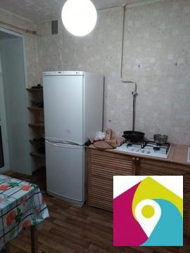 Продается квартира, Краснозаводск г, 40 лет Победы ул, 8, 50.2м2