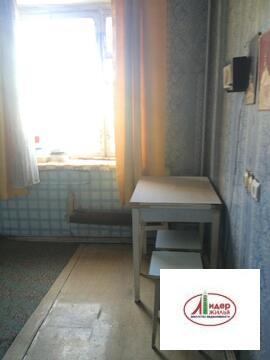Продаю 1-ную квартиру в Ивантеевке по ул. Центральный проезд, д.1