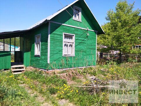 Продам дачу в Можайском районе д.Павлищево СНТ Связист