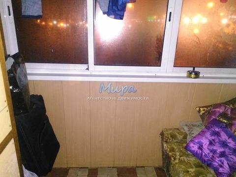 Олег. Сдам великолепную комнату с балконом. Для комфортного проживани