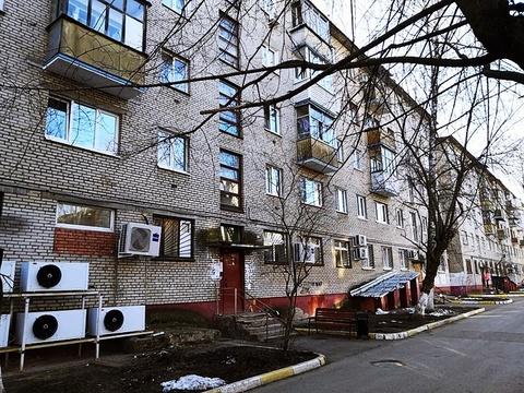 Продаётся 1 к. кв. в г. Раменское, ул. Михалевича, д. 31