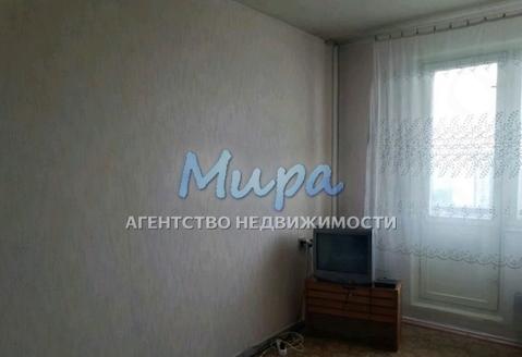 """Свободная продажа. 10 минут пешком до метро """"Зябликово"""" и """"Красногвар"""