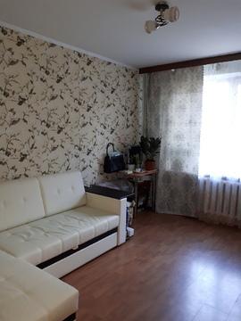 Поселок дома отдыха Горки дом 13, 1 комнатная квартира 31 кв.м.