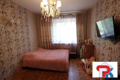Продается Трехкомн. кв. г.Ступино, Андропова ул, 49