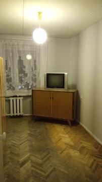 Сдам комнату 15 кв.м в г.Мытищи, Олимпийский пр-кт 23