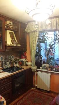 Домодедово, 1-но комнатная квартира, советская д.62, 3250000 руб.