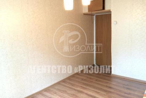 Предлагаем купить в хорошем жилом состоянии двухкомнатную квартиру в о