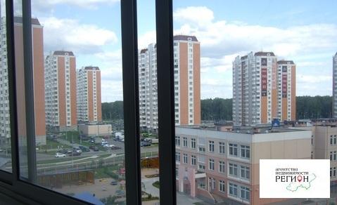 Московский, 1-но комнатная квартира, ул. Радужная д.11, 4600000 руб.