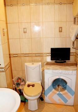 Продается 1 комнатная квартира в г. Красноармейск (4666)