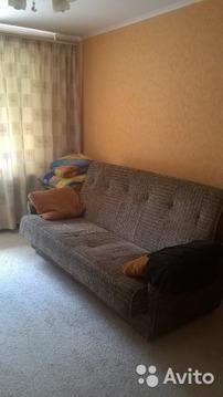 Продается 1-комнатная квартира в Южном микрорайоне