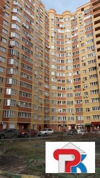 Продается Однокомн. кв. г.Коммунарка поселение, Александры Монаховой .