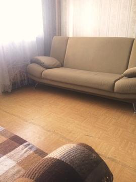 Продажа 1 комнатной квартиры в Москве, м. Медведково