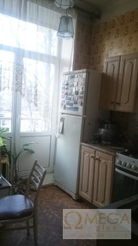 Жуковский, 2-х комнатная квартира, ул. Чкалова д.41, 5000000 руб.