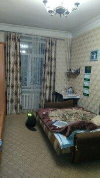 Комната 17 кв.м. в Лыткарино, 1400000 руб.