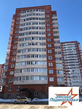 Отличная 3х комнатная квартира в г.Дмитров