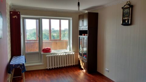 Чехов, 3-х комнатная квартира, ул. Весенняя д.15, 3650000 руб.