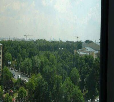 "5-комнатная квартира, 249 кв.м., в ЖК ""Режиссер"""