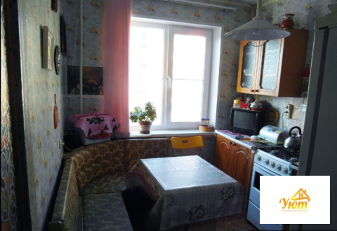 Продается 3 комн. квартира г. Жуковский, ул. Лацкова, д. 6,