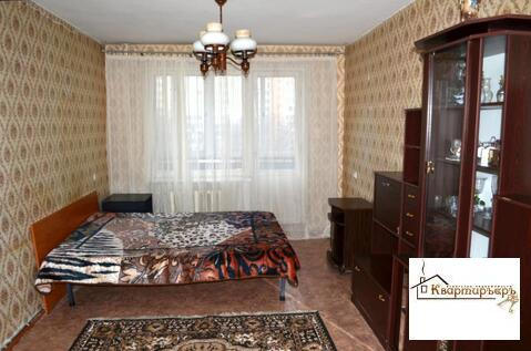 Сдаю 2 комнатную квартиру около станции Подольск