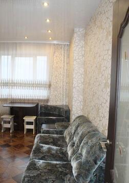 Щелково, 1-но комнатная квартира, Жегаловская д.27, 4600000 руб.