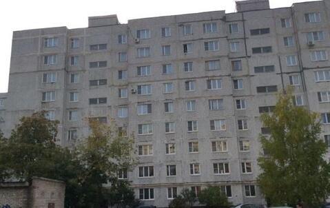 Продажа квартиры, Павловский Посад, Большой железнодорожный проезд, .