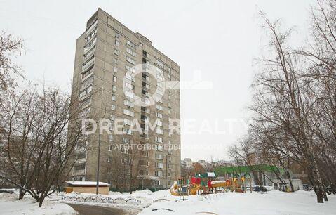 Продажа 3-комн. кв-ры, ул. Шоссейная, 48