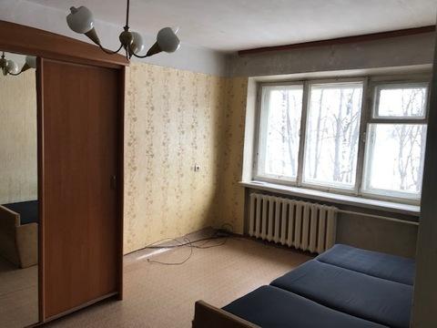 Продается 1-комнатная квартира г. Дмитров, ул. Инженерная