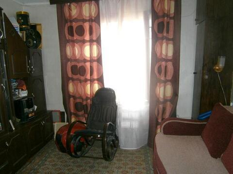 Продается комната в 3-комнатной квартире, г. Истра, 1200000 руб.