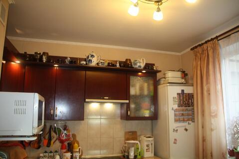 3-х квартира 1-й этаж Кантемировская дом 16 к1а