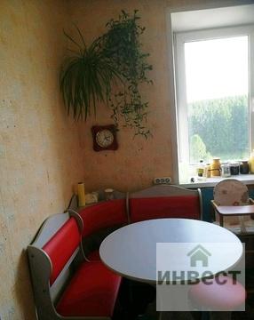 Продается 1-к квартира г.Наро-Фоминск ул.Латышская д.5