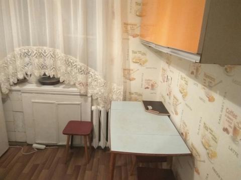Сдам 3-х комнатную квартиру в городе Голицыно