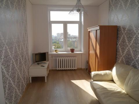 Срочно продается комната в Москве ул. Велозаводская
