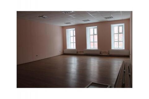 Сдаем Офисное помещение 72м2 Преображенская площадь, 8333 руб.