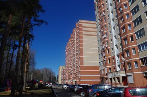 Предлагаю 3-к квартиру городе Воскресенск ул.Хрипунова