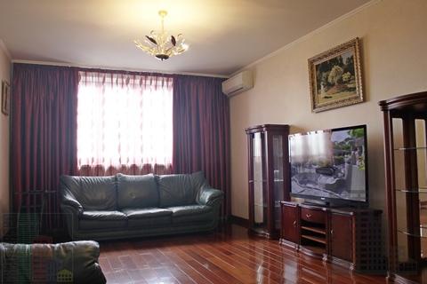 Купить двухкомнатную квартиру у метро Войковская