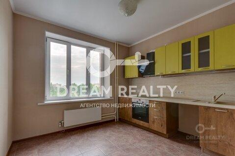 Балашиха, 2-х комнатная квартира, мкр 1 Мая д.17, 6500000 руб.