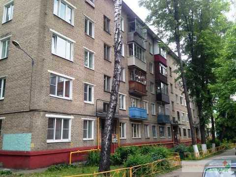 Продается квартира, Реутов, 31.2м2