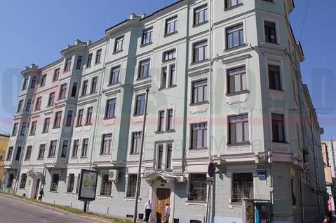 Офис, 255 кв.м., 12204 руб.