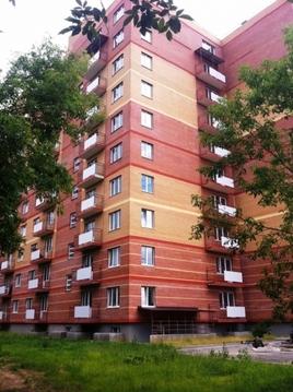 Ногинск, 1-но комнатная квартира, Советской Конституции ул, д.21, 1999000 руб.