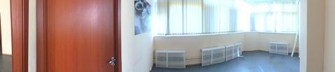 Офис м. Пражская