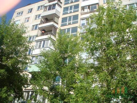 Балашиха, 2-х комнатная квартира, ул. Октябрьская д.9, 4050000 руб.