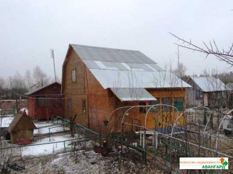 Продается дача, Электроугли, 6 сот, 1900000 руб.