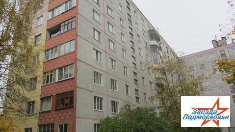 Продажа квартиры, Дмитров, Дмитровский район, Ул. Маркова