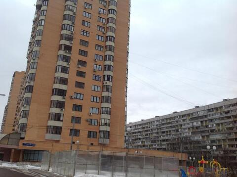 Продажа квартиры, м. Новогиреево, Шоссе Интузиастов