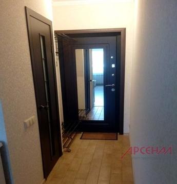 Продаётся квартира М.О, Ленинский район, д. Лопатино