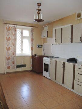 Нахабино, 2-х комнатная квартира, ул. Красноармейская д.4а, 4699000 руб.