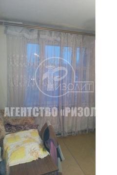 Предлагаем вам купить комнату в двухкомнатной квартире в Павловском П, 790000 руб.