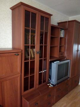 Продам квартиру на Волжском бульваре
