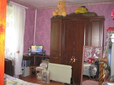 Срочно продается 3-х комнатная квартира